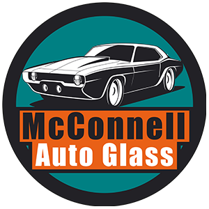 McConnell Auto Glass